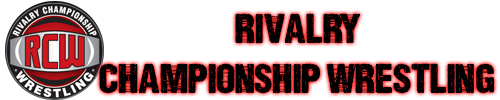 Rivalry Championship Wrestling